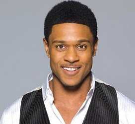 Pooch Hall Wiki, Wife, Divorce, Girlfriend or Gay and Net Worth