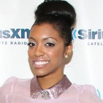 Porsha Stewart Wiki, Husband, Divorce and Boyfriend