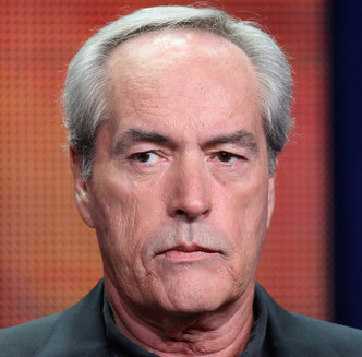Powers Boothe Wiki, Bio, Wife and Net Worth