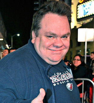Preston Lacy Wiki, Bio, Married, Wife, Girlfriend and Weight Loss