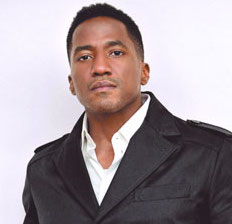 Q-Tip Wiki, Bio, Wife, Divorce and Net Worth