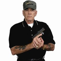 R Lee Ermey Wiki, Wife, Divorce, Health and Net Worth