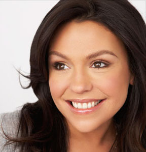 Rachael Ray (Chef) Wiki, Husband, Divorce and Net Worth