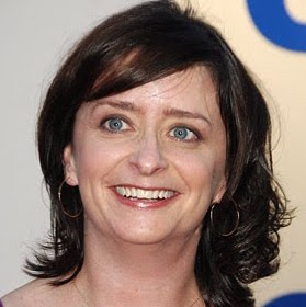Rachel Dratch Wiki, Married, Husband, Pregnant and Net Worth