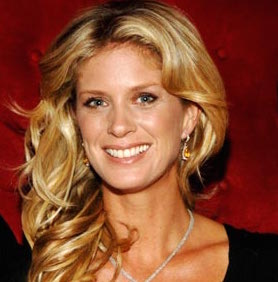 Rachel Hunter Wiki, Boyfriend, Dating and Net Worth