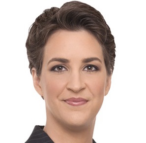 Rachel Maddow Wiki, Married, Lesbian/Gay, Salary and Net Worth