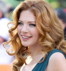 Rachelle Lefevre Wiki, Married, Husband or Boyfriend and Dating