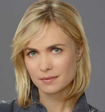 Radha Mitchell Wiki, Married, Husband or Boyfriend, Dating