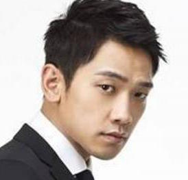 Rain Wiki, Bio, Girlfriend, Dating and Net Worth
