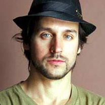 Raine Maida Wiki, Bio, Wife, Divorce and Net Worth