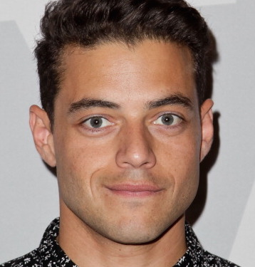 Rami Malek Wiki, Married, Wife, Girlfriend or Gay