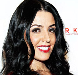 Ramona Rizzo Wiki, Bio, Age, Husband, Divorce and Net Worth