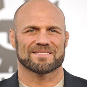 Randy Couture Wiki, Married, Wife, Girlfriend or Gay and Net Worth