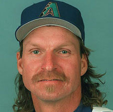 Randy Johnson Wiki, Bio, Wife, Nickname, Bird and Net Worth