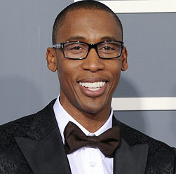 Raphael Saadiq Wiki, Married, Wife, Girlfriend or Gay and Net Worth