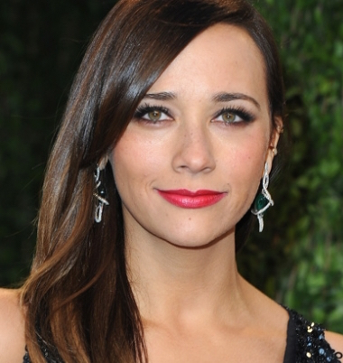 Rashida Jones Wiki, Boyfriend, Dating or Married and Ethnicity