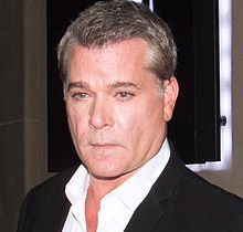 Ray Liotta Wiki, Wife, Divorce, Plastic Surgery and Net Worth