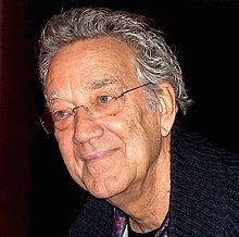 Ray Manzarek Wiki, Bio, Wife, Dead and Net Worth