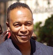Ray Parker Jr Wiki, Bio, Wife, Divorce and Net Worth