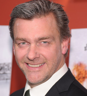 Ray Stevenson Wiki, Bio, Height, Wife and Divorce