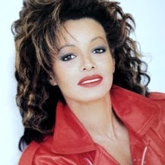 Rebbie Jackson Wiki, Bio, Husband, Kids and Net Worth