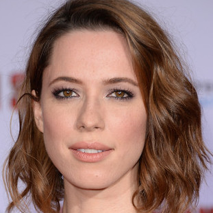 Rebecca Hall Wiki, Married, Husband or Boyfriend, Dating