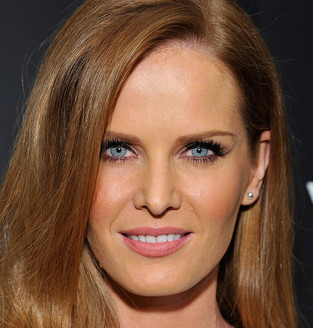Rebecca Mader Wiki, Husband, Divorce and Boyfriend, Dating