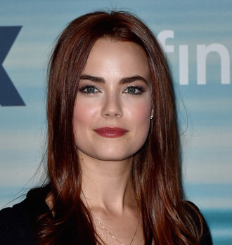 Rebecca Rittenhouse Wiki, Age, Bio, Boyfriend and Dating