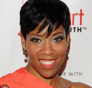 Regina King Wiki, Husband, Divorce, Boyfriend and Net Worth