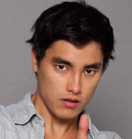Remy Hii Wiki, Bio, Age, Girlfriend and Dating