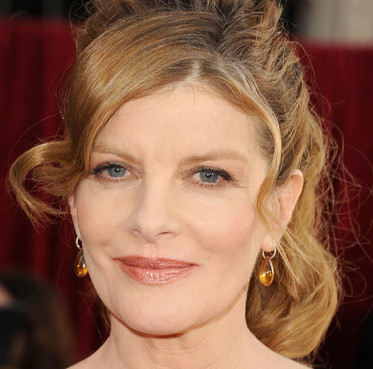 Rene Russo Wiki, Husband, Divorce, Children and Net Worth
