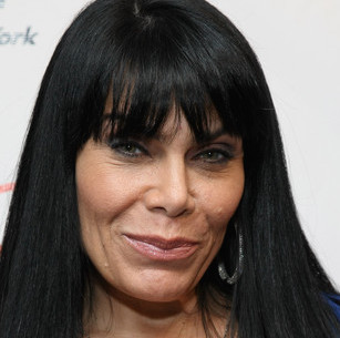 Renee Graziano Wiki, Bio, Husband, Divorce and Net Worth