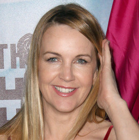 Renee O'Connor Wiki, Husband, Divorce, Boyfriend and Net Worth