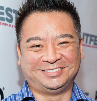 rex lee imdbrex lee instagram, rex lee wiki, rex lee entourage, rex lee canadian tire, rex lee filmography, rex lee net worth, rex lee run, rex lee imdb, rex lee jim, rex lee byu, rex lee boyfriend, rex lee switched at birth, rex lee twitter, rex lee entourage movie, rex lee movies and tv shows, rex lee zoey 101, rex lee furman, rex lee parents, rex lee asus, rex lee dating