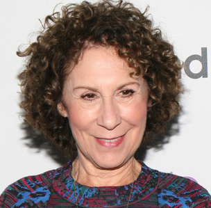 Rhea Perlman Wiki, Husband, Height, Death or Alive and Net Worth