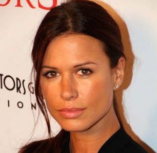 Rhona Mitra Wiki, Married, Husband or Boyfriend, Dating and Net Worth