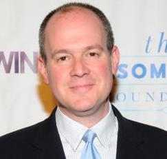 Rich Eisen Wiki, Wife, Divorce, Salary and Net Worth
