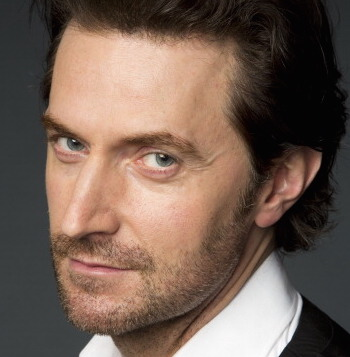 Richard Armitage Wiki, Married, Wife, Girlfriend or Gay