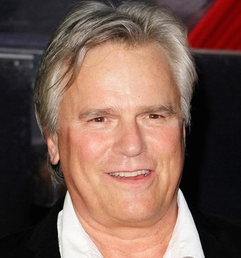 Richard Dean Anderson Wiki, Wife, Divorce or Gay and Net Worth