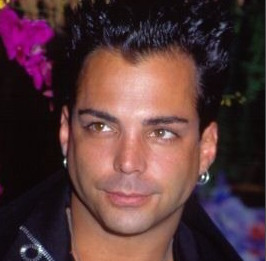 Richard Grieco Wiki, Married, Wife or Girlfriend, Gay and Net Worth
