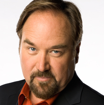 Richard Karn Wiki, Bio, Wife, Divorce and Net Worth