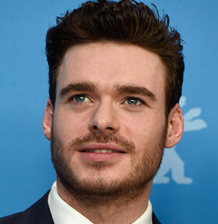 Is Richard Madden Gay? Or Girlfriend, Dating or Partner and Net Worth