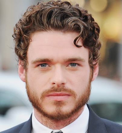 Richard Madden Wiki, Girlfriend, Dating or Gay, Shirtless