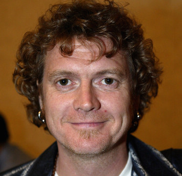 Rick Allen Wiki, Bio, Wife and Net Worth