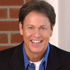 Rick Dees Wiki, Bio, Wife, Divorce and Net Worth