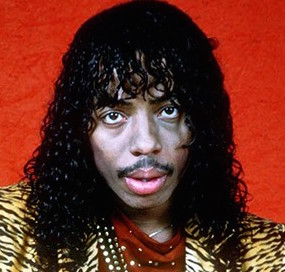 Rick James Wiki, Bio, Wife, Death and Net Worth