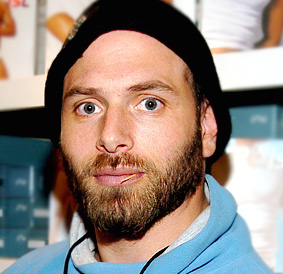 Rick Salomon Wiki, Wife, Divorce, Girlfriend and Net Worth