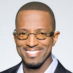 Rickey Smiley Wiki, Age, Married, Wife or Girlfriend and Net Worth
