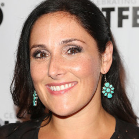 Ricki Lake Wiki, Husband, Divorce, Boyfriend and Weight Loss