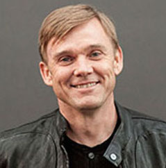 Ricky Schroder Wiki, Wife, Divorce, Girlfriend or Gay